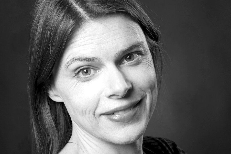 Christiane Florin